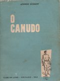 O Canudo / Vol - 1