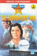 The Carpenter S Wife