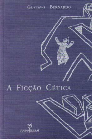 A Ficção Cética