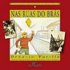 Nas Ruas do Bras