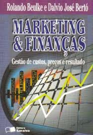 Marketing e Finanças
