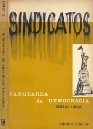 Sindicatos - Vanguarda da Democracia