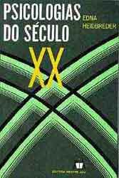 Psicologias do Seculo XX
