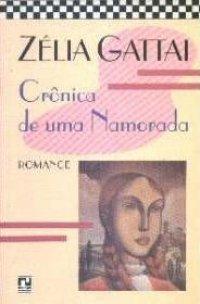 616e3a8a02 Livros de Zelia Gattai   Estante Virtual