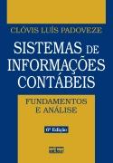 Sistemas de Informações Contábeis: Fundamentos e Análise