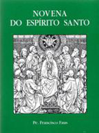 Novena do Espírito Santo