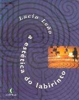 A Estetica do Labirinto