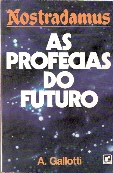 As Profecias do Futuro