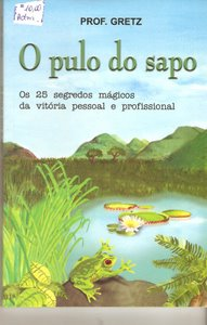 O Pulo do Sapo