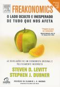 Freakonomics - Elsevier