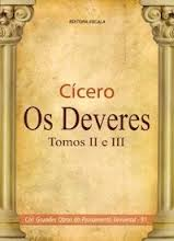 Os Deveres Tomos II e III