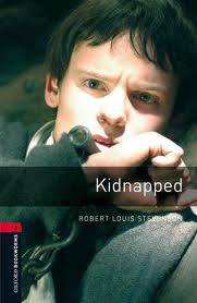 Kidnapped