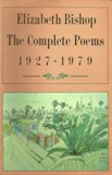 The Complete Poems 1927-1979.