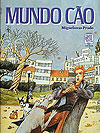 Graphic Novel Nº 26 - Mundo Cão