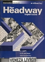 New Headway English Course - Intermediate Workbook * Without Key