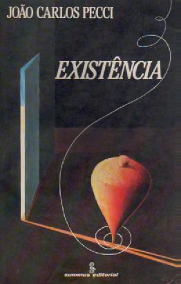 Existência