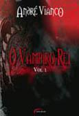 O Vampiro Rei V 1
