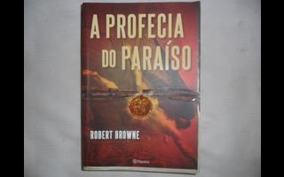 A Profecia do Paraíso