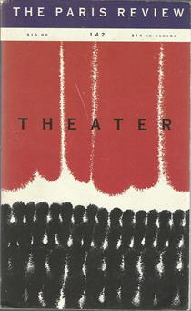 The Paris Review Theater