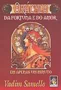 Oráculo da Fortuna e do Amor