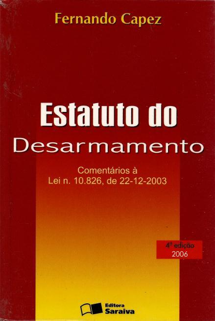 BAIXAR DIREITO FERNANDO O PENAL LIVRO CAPEZ