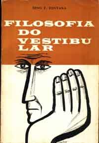 Filosofia do Vestibular