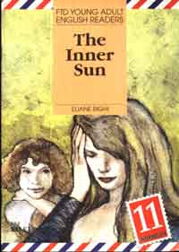 The Inner Sun - 61 Intermediate