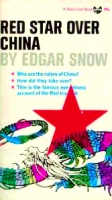 Red Star Over China