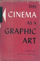 The Cinema as a Graphic Art