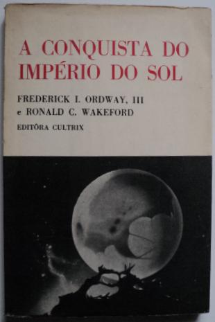 A Conquista do Império do Sol