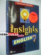 Insights Into English 7