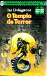 O Templo do Terror