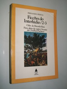 Ficcoes do Interludio