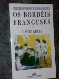 Os Bordéis Franceses