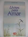 LIVRES PARA AMAR de LUCIANO CIAN pela PAULINAS (1988)