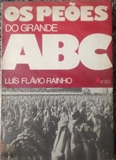 Os Peãos do Grande Abc