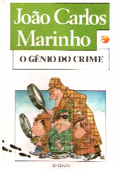 O Gênio do Rime