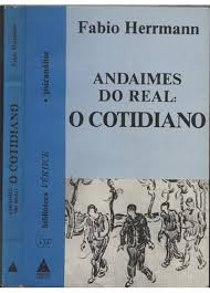 Andaimes do Real: o Cotidiano