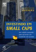 Investindo Em Small Caps
