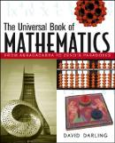 The Universal Book of Mathematics From Abracadabra to Zenos Paradoxes
