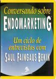 Conversando Sobre Endomarketing