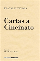 Cartas a Cincinato