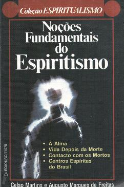 Noções Fundamentais do Espiritismo