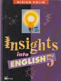 Insights Into English 5