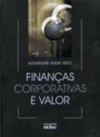 Financas Corporativas e Valor