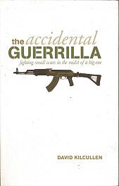 The Accidental Guerrilla