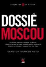 Dossie Moscou