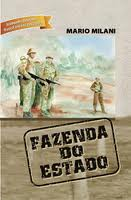 Fazenda do Estado