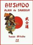 Bushido Alma de Samurai