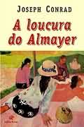 A Loucura do Almayer